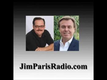 Christians Opt Out Of Obamacare (James L. Paris)