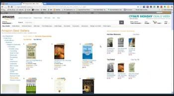 eBook Marketing Strategies
