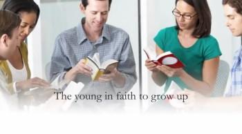 Xulon Press bookThe Christian Primer|Michael Seymour