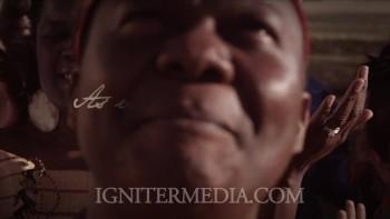 The Lord's Prayer - IgniterMedia.com