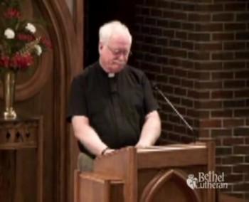 God Has a Plan  (12-22-13)