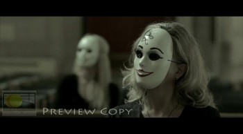 Do You Accept People Who Are Different. . . Or Expect Them to Hide Behind A Mask?