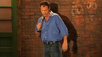 Looking for famous comedy actors?   Michael Joiner