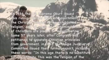 1996 Supreme Court Ruling!