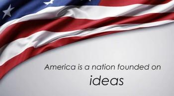 Xulon Press book The Miracle of America | Angela E. Kamrath