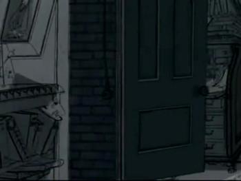 Danny's Adventures of 101 Dalmatians (Animated) part 3