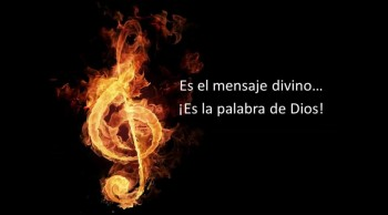 El Instrumento (Roberto Polledo)