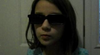 My Spy 2
