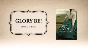 Xulon Press bookGlory Be!|Martha B. Hook