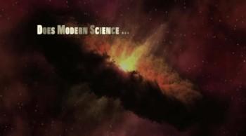 Days of Creation promo
