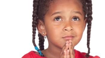 Book Trailer for RAPHA: God My Healer