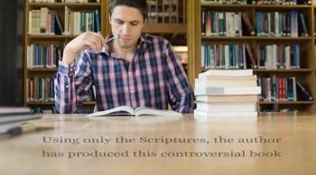 Xulon Press book Almighty God Said REMEMBER! | GJ Neumann