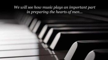 Xulon Press book SATAN THE MUSICIAN | Sonny Rios