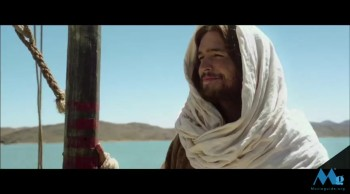 Movieguide Review: SON OF GOD