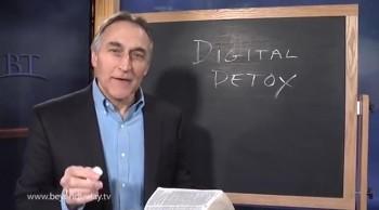 BT Daily -- Digital Detox