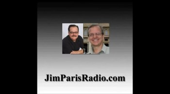 The Prophecy Of The Popes (James L. Paris)