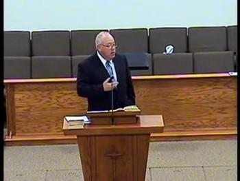 Meade Statin Church of God 3/2/14