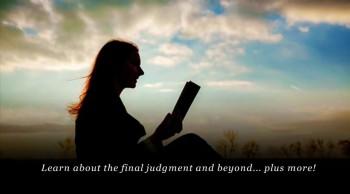 Xulon Press book THE BOOK OF LIFE & THE BOOKS OF WRATH | Michael W. Dewar