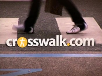 Crosswalk.com: Sustaining Your Marriage in Difficult Times - Amy Clipston
