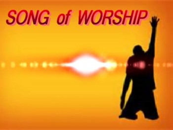 Song of Worship