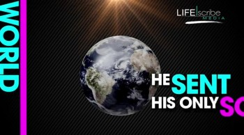 He Is Worship Intro