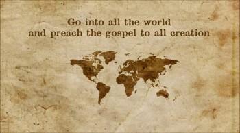 The Power of Servant Evangelism, Part 2 (The Soul-Winning Motivator #48)