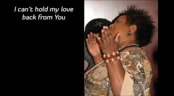 Jesus Culture/Kim Walker - Sing My Love