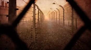 Auschwitz Escape :30 trailer