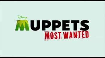 "CrosswalkMovies.com: ""Muppets Most Wanted"" Video Movie Review"