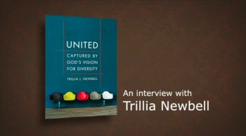 Christianity.com: Overcome Racism in Your Church - Trillia Newbell