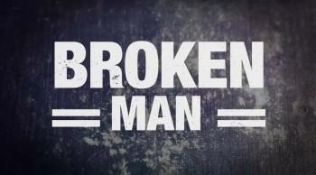 Rhett Walker Band – Broken Man Lyric Video