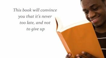 Xulon Press book Shhhhh . . . Don't Tell | Elizabeth Inman