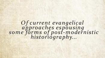 Xulon Press book The Jesus Quest | NORMAN L. GEISLER & F. DAVID FARNELL, EDITORS