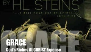 """The Entire Easter Story In A Song"" - Lyrics Video"