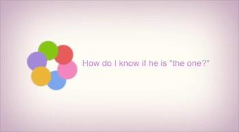 """iBelieve.com: How do I know if he is """"the one?"""" - Nicole Unice"""