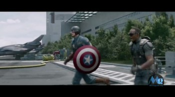 Movieguide Review: CAPTAIN AMERICA: THE WINTER SOLDIER