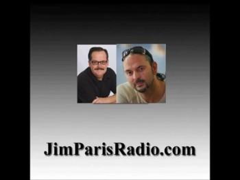 Daniel Estulin - TransEvolution (James L. Paris)