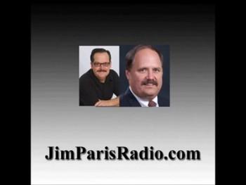 JFK Assassination: How The Russians Used Disinformation (James L. Paris)