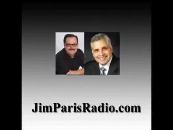Lower Your Taxes Big Time (James L Paris)