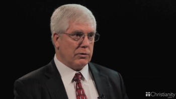 Christianity.com: How should Christ make a difference in the way that I vote? - Matt Staver
