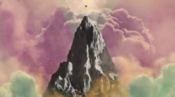 Dan Stevers - Ascension