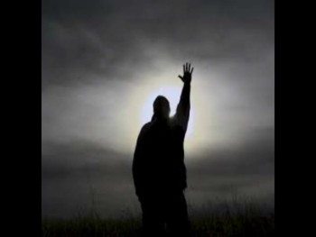 Unanswered Prayers - Does God Hear My Prayers?