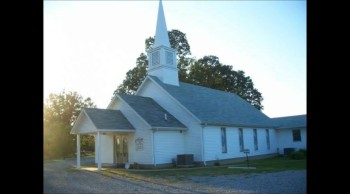 churches of the GGMA