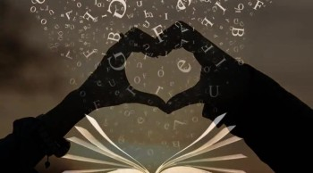 Xulon Press bookLove Letters To My Children|Susan J. Quintyne