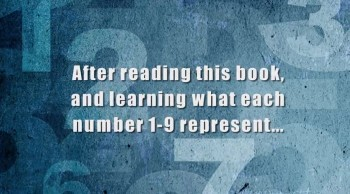 Xulon Press book GOD'S IMMUTABLE NUMB3RS | Bishop James W. Johnson