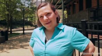 Crosswalk.com:  Moms on the Street Share Memories of Motherhood