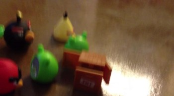 Angry Birds pt. 4