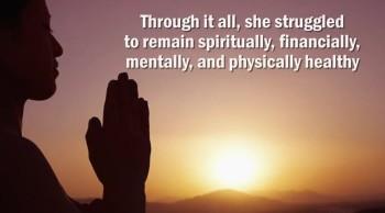 Xulon Press book 12 STEPS TO SURVIVE A DIVORCE OR SEPARATION THROUGH SCRIPTURE | Dr. Amy L. Franklin
