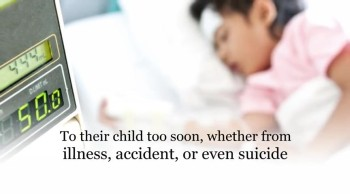 Xulon Press bookLosing Your Child - Finding Your Way|Carol Goodman Heizer, M.Ed.