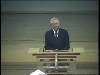 Kei To Mongkok Church Sunday Service 2014.05.25 Part 3/4